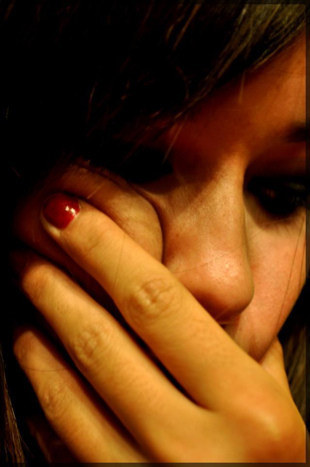 http://affreusement.votre.cowblog.fr/images/Mouette/DSC1131-copie-1.jpg