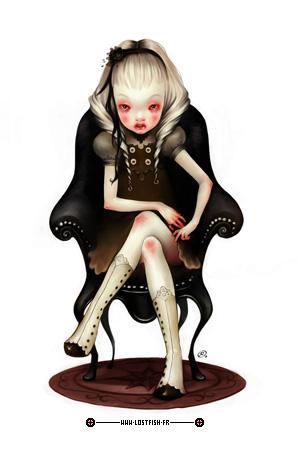 http://affreusement.votre.cowblog.fr/images/littlemisscarnage.jpg